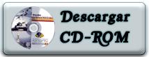 Descargar CDROM