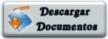 Descargar Documentos