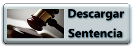 Descargar Sentencia copia