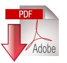DocumentoPDF