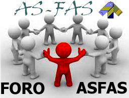 Foroasfas2