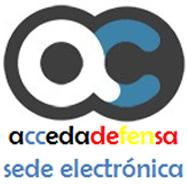 Icono Acceda BOD