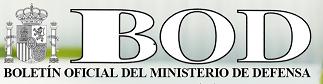 Icono Acceso BOD Publicaciones