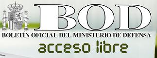 Icono Acceso Libre BOD