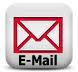 Icono Email2