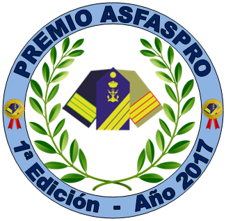 LOGO Premio ASFASPRO5