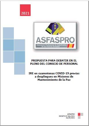 066.2021 Propuesta ASFASPRO IRE confinamiento EA