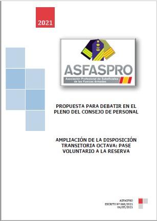 068.2021 Propuesta ASFASPRO Ampliación DT8