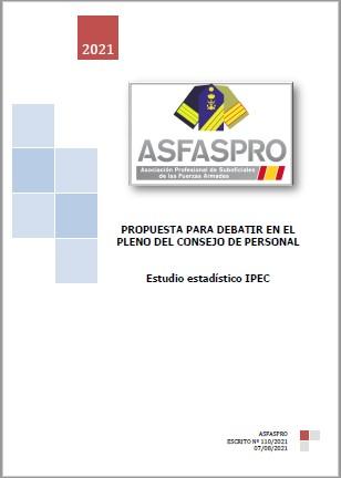 110.2021 Propuesta ASFASPRO ESTUDIO ESTADÍSTICO IPEC REDUCCIÓN JORNADA