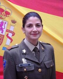 260725 Sargento Figueredo Rodriguez