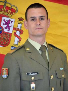 5110 sargento gallardo