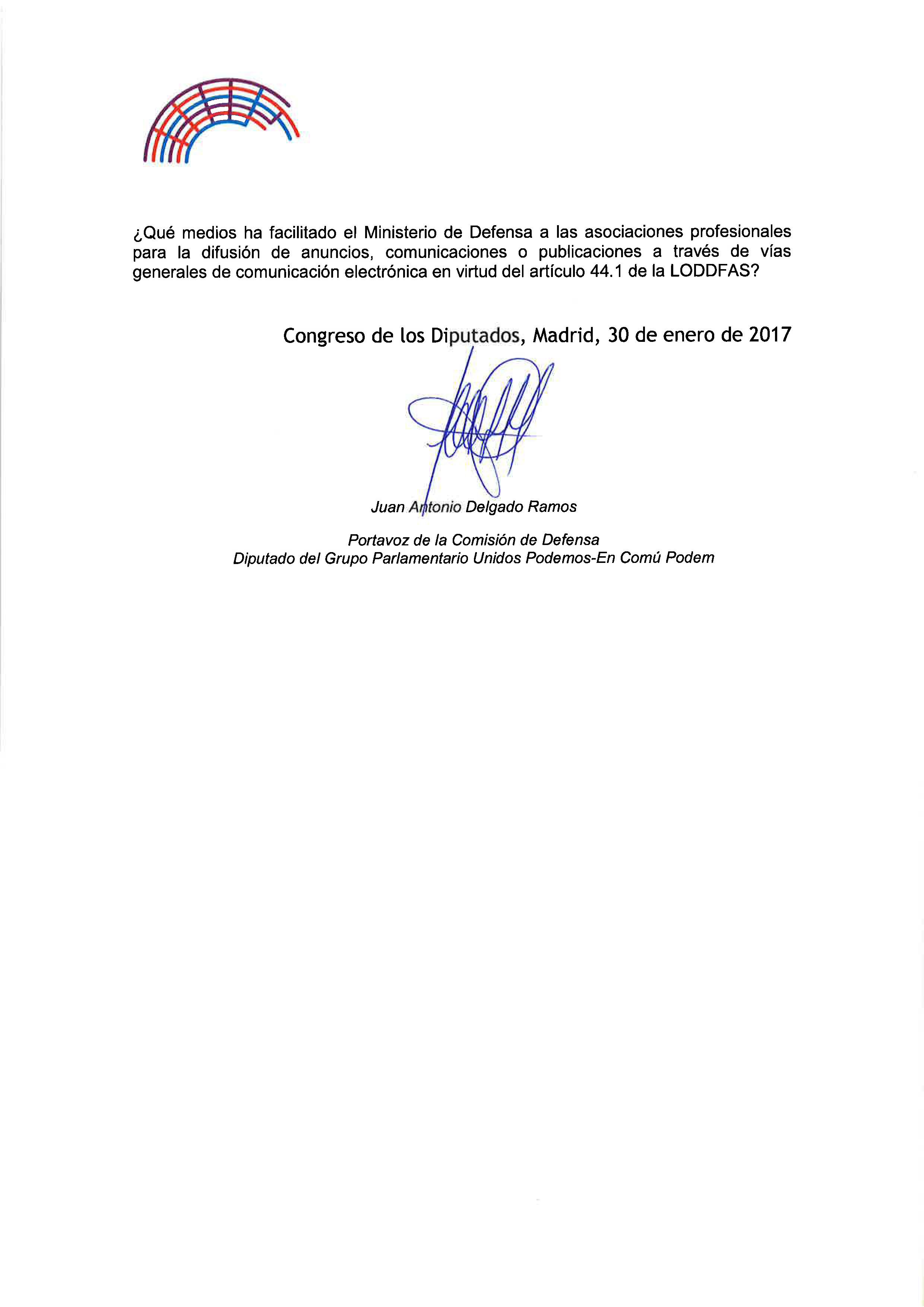 Asociacion Conde Gazola ASFASPRO 1 2