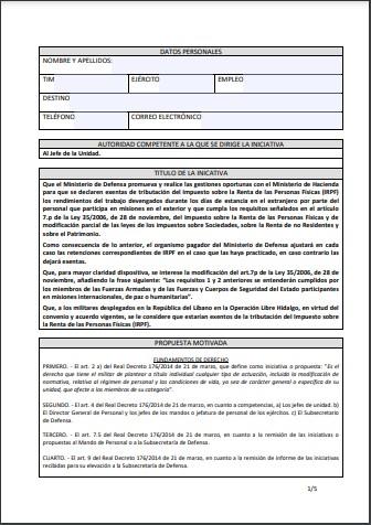 Iniciativa IRPF Misiones 120321