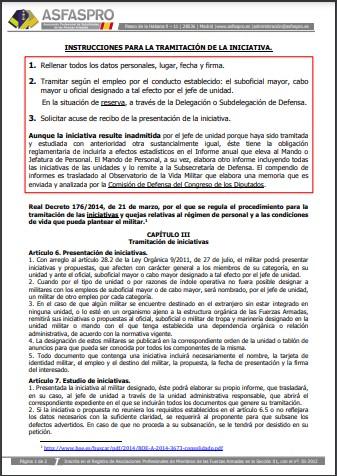 Instrucciones Iniciativa IRPF 120321