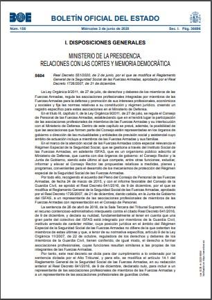 PDF Real Decreto 5512020