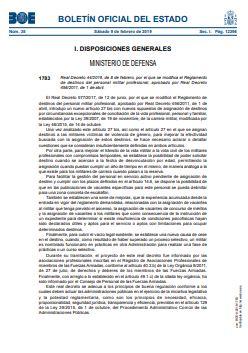 Real Decreto 44 2019