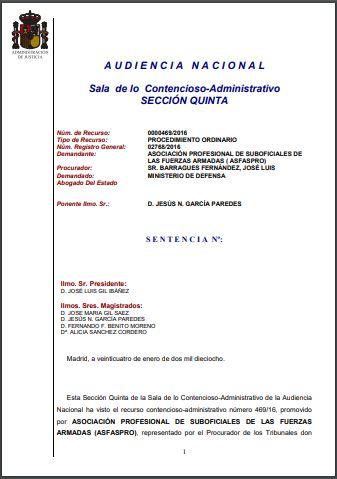 SENTENCIAARMADA2