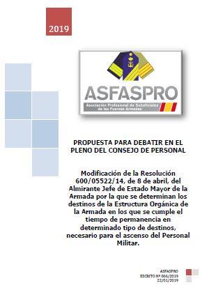 armadatiempopermanencia coperfas ASFASPRO