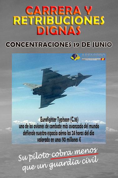 cartel c16 07