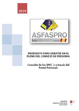 consultaIPECPortalPersonal coperfas asfaspro