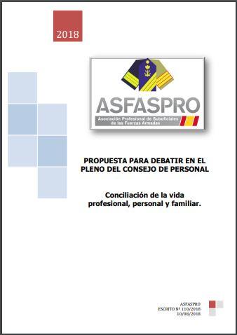 coperfas0418