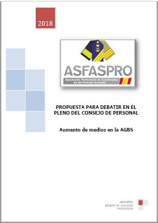 coperfas0418aumentomedios