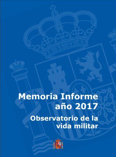 memoriaobservatoriomilitar2017