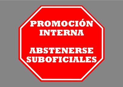 promocion suboficial 240419.4