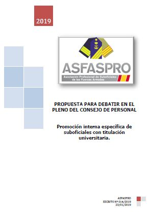 promocioninternatitulacion coperfas ASFASPRO