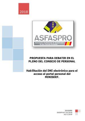 propuestahabilitaciondnielectronico