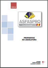 propuestalegislatura