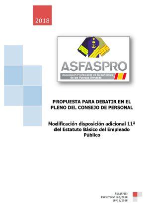 propuestamodificacionda11ebep