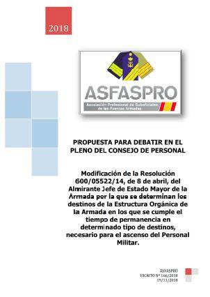 propuestaresolucion600