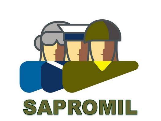 SAPROMIL