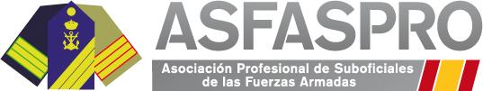 asfas1
