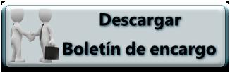 Descargar Boletin copia