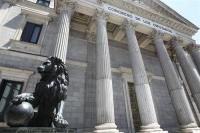El Congreso aprueba por unanimidad crear una subcomisión para reformar la Ley de la Carrera Militar