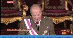 Video Pascua Militar 2014
