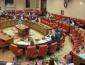 Comisión de Presupuestos: Ministerio de Defensa
