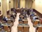 Presupuestos 2021 en la Comisión de Defensa: retribuciones