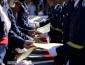 Provisión de plazas de las Fuerzas Armadas  2020