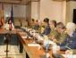 36 modificaciones buscan la conciliación de la vida profesional, personal y familiar del militar