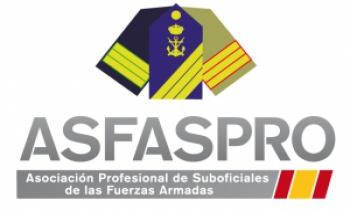 Con motivo de las medidas restrictivas extraordinarias anunciadas por la Comunidad de Madrid ASFASPRO decide aplazar su participación en la manifestación del 19 de Septiembre