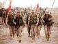 ASFASPRO exige la dimisión del subsecretario de Defensa por no actuar ante los avisos sobre la prueba de unidad