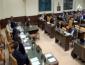 Las retribuciones militares en la Comisión de Defensa del Congreso de los Diputados