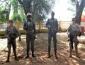 Doble ataque contra el Centro de Adiestramiento de Kuolikuoro en Mali